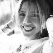 Catalina Fonseca