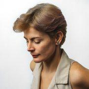 Erika Jensen