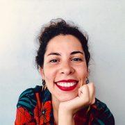 Natalia Conde