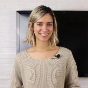 Anel Martinez