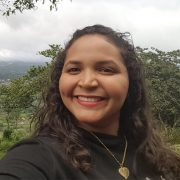 Yanni Ortiz