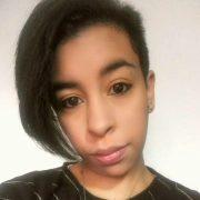 Camila Hassan