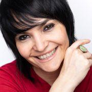 María José Aldunate