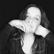 Noelia Eizag