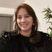 Yohayra Ramirez