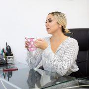 Iliana Sánchez